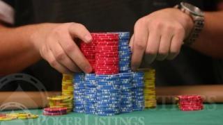 poker home game tegenstanders