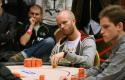 waarom poker spelen