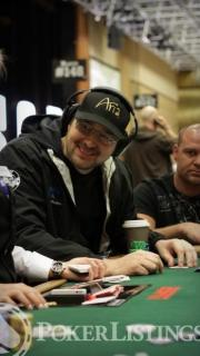 Phil Hellmuth8