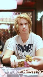 Viktor Isildur1 Blom4