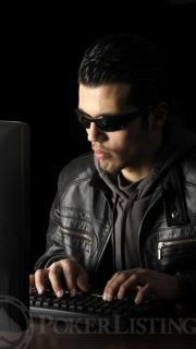 hacker 25915