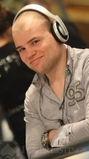 Geert Jan Potijk
