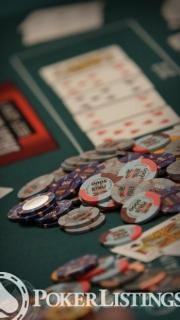 PokerListings Live Coverage WSOP APAC