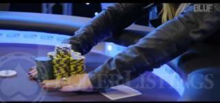 Bluf poker tv serie
