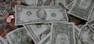 geld respecteren