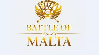 Battle of Malta 7