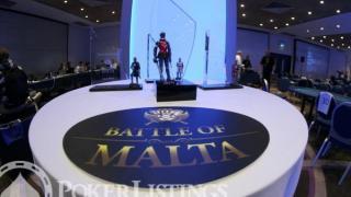 Battle of Malta10