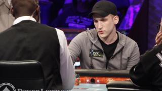 3750 Jason Somerville All In