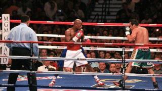 640px FloydMayweatherJr.vs.JuanManuelMarquez