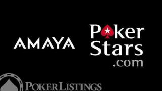 Amaya PokerStars2