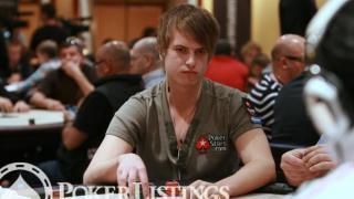Viktor Blom26