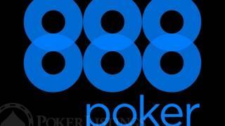 888poker5