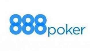 888poker6