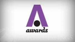 Affiliate Awards Logo