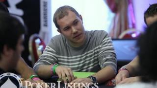 Alexander Kostritsyn4