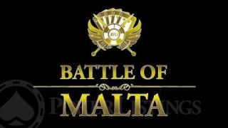 Battle of Malta2