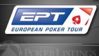 EPT Madrid 2012