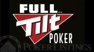 Full Tilt Poker3