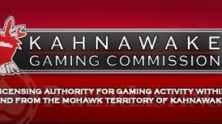 Kahnawake Gaming Commission
