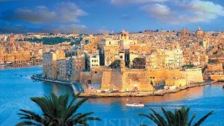 Malta zon