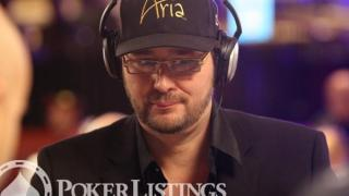Phil Hellmuth10