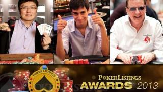 Spirit of Poker Awards2