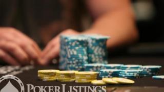 basis poker odds