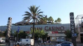 casino barcelona buiten