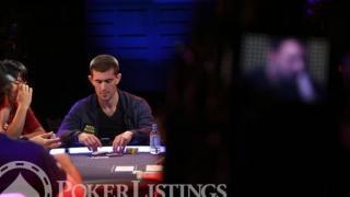 online winnaars en verliezers