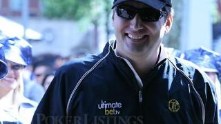 phil hellmuth 2