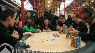 poker home game regels
