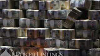 poker investeringen