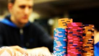 poker tells2