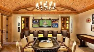 pokerpadroom