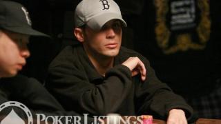 professioneel poker 2