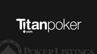 titan poker2