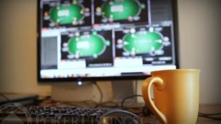 ultieme gids online poker