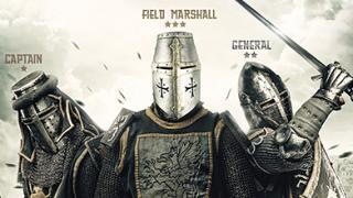 battle of malta challenge2