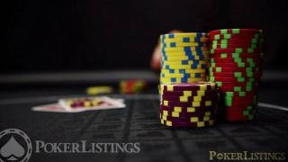 triple barrel bluf video