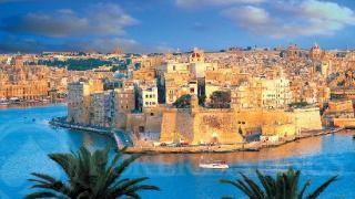 Battle of Malta3