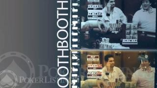Booth video