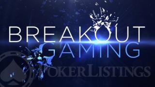 Breakout Gaming