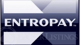 EntropayLogoCMYK