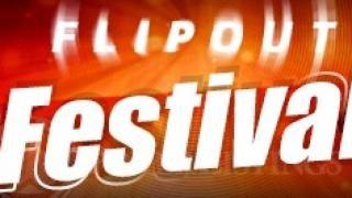 Flipout Festival