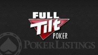 Full Tilt Poker6
