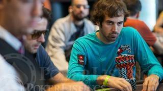 Jason Mercier2013 WSOP EuropeEV041500 PLODay 2Giron8JG0314
