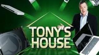 PartyPoker TonyG