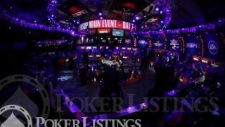 PokerListings On Demand