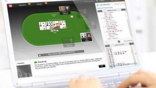 PokerSnowie