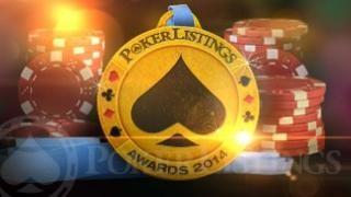 Spirit of Poker Awards5